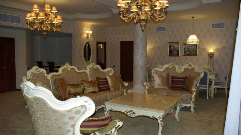 qafqaz-resort-hotel-21