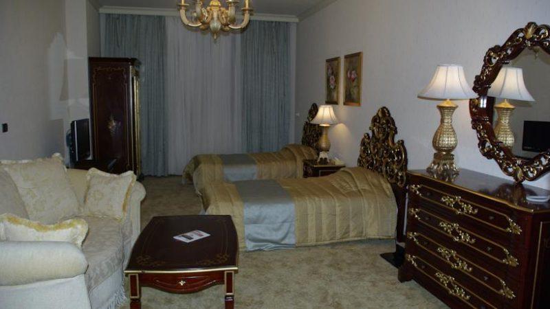 qafqaz-resort-hotel-22