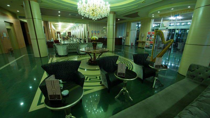qafqaz-resort-hotel-26