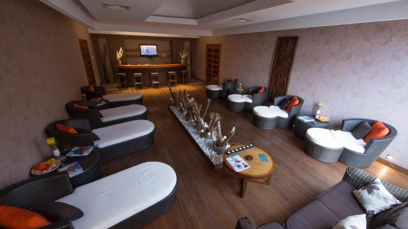 qafqaz-resort-hotel-27