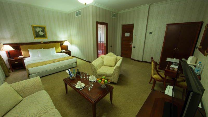 qafqaz-resort-hotel-29