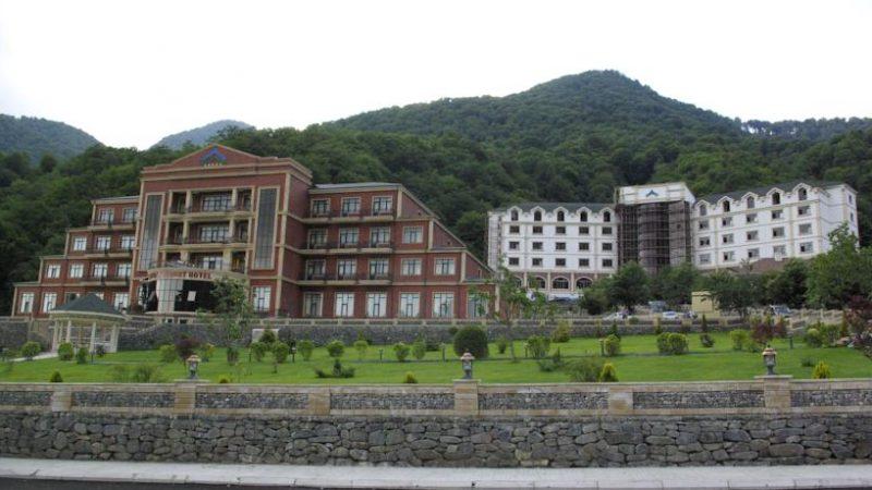 qafqaz-resort-hotel-3