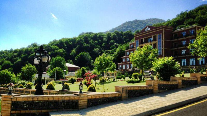 qafqaz-resort-hotel-30