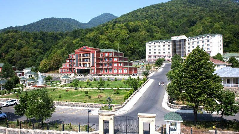 qafqaz-resort-hotel-31