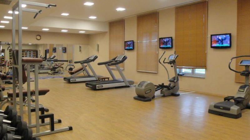 qafqaz-resort-hotel-32
