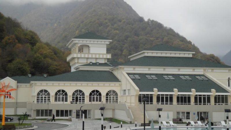 qafqaz-resort-hotel-35