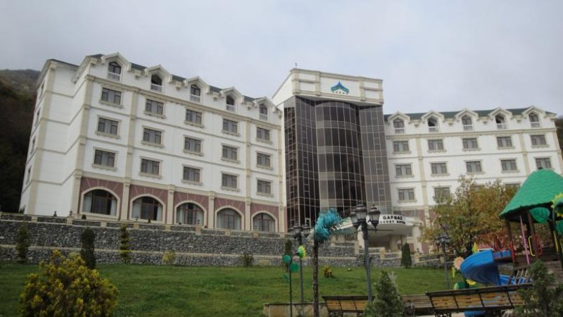 qafqaz-resort-hotel-36