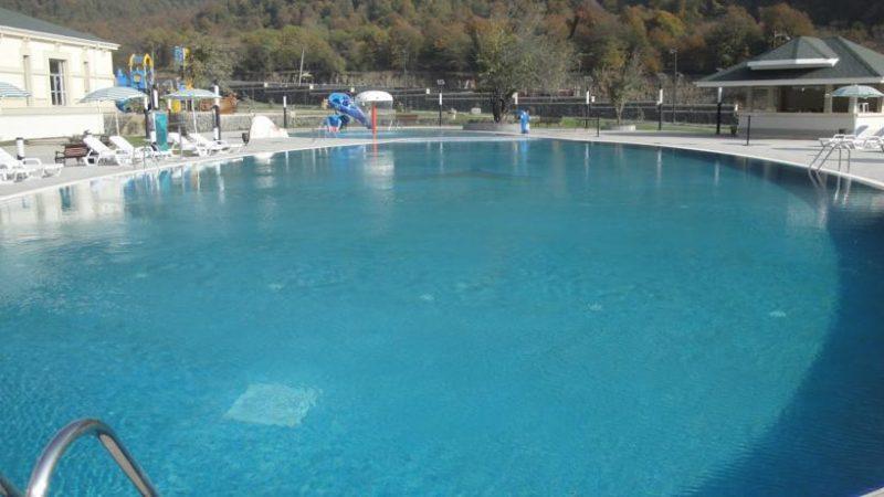 qafqaz-resort-hotel-37