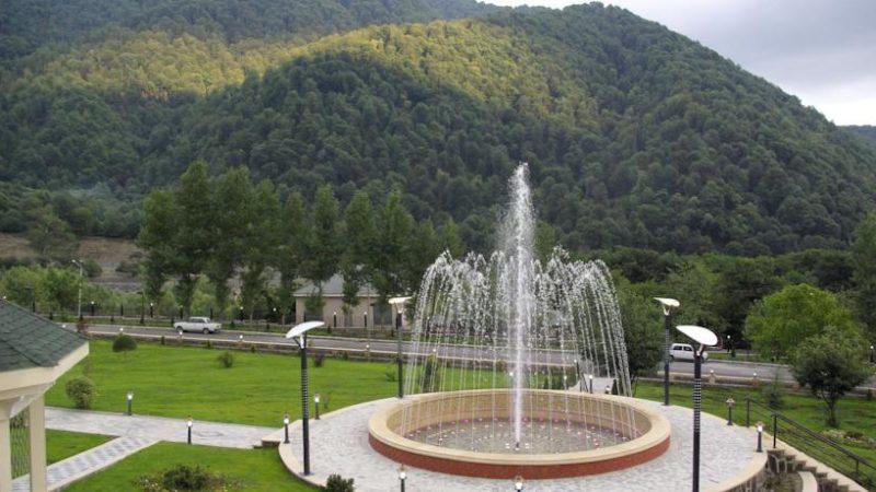 qafqaz-resort-hotel-4