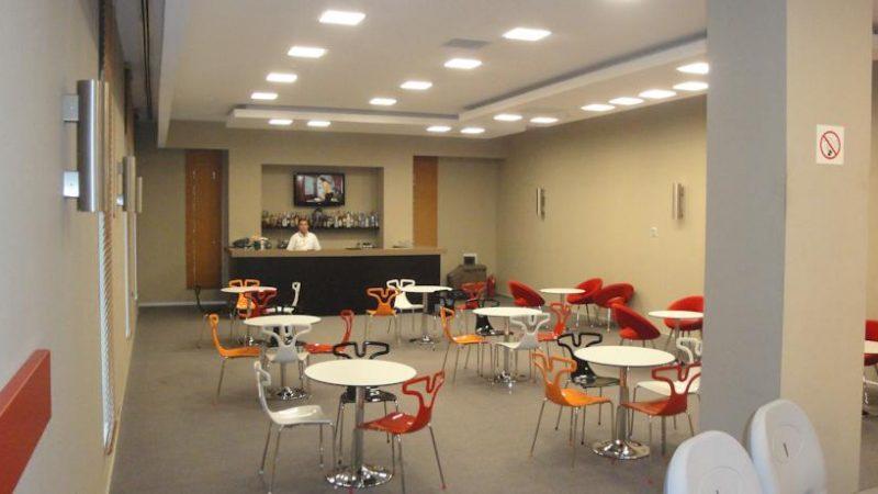 qafqaz-resort-hotel-9