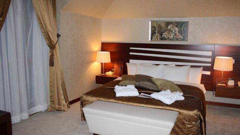 qafqaz-resort-junior-2