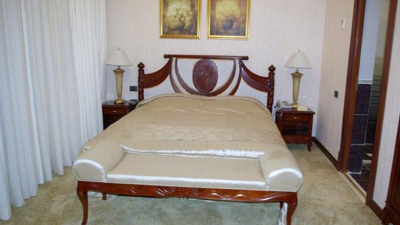 qafqaz-resort-std-1