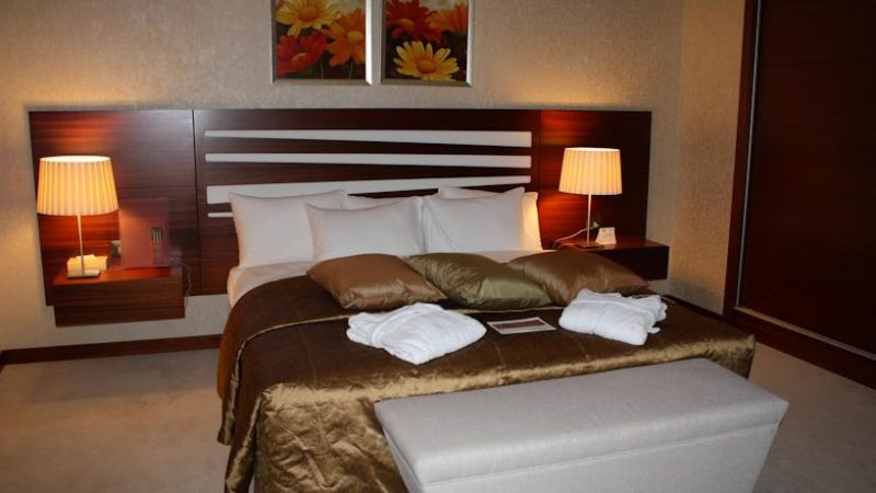 qafqaz-resort-std-4