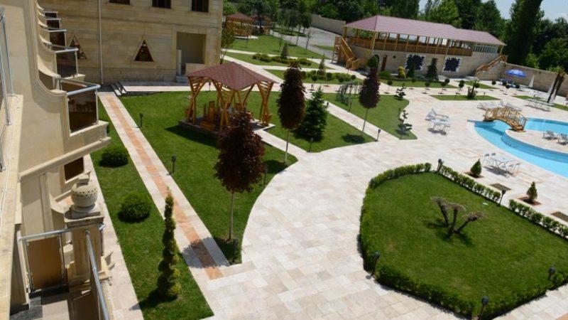 qafqaz-yeddi-gozel-13