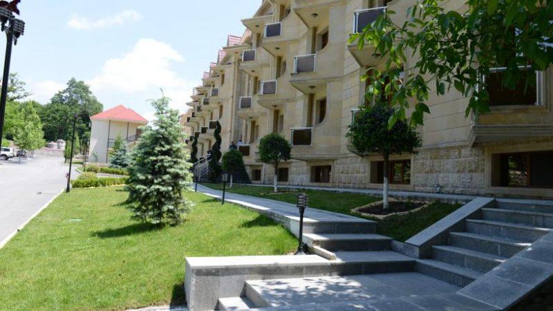qafqaz-yeddi-gozel-3