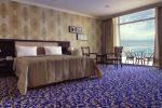 ramada-baku-beach-hotel-10