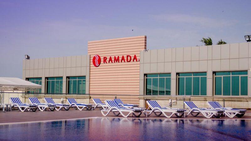 ramada-baku-beach-hotel-2