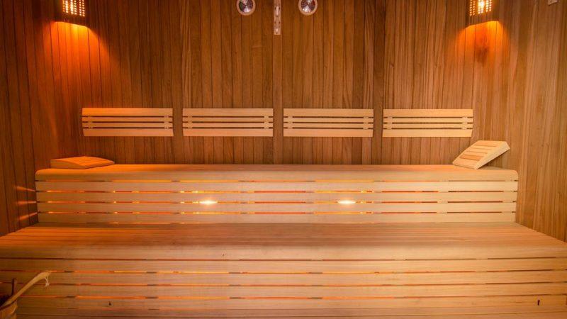 ramada-baku-beach-hotel-34