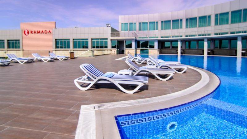 ramada-baku-beach-hotel-4