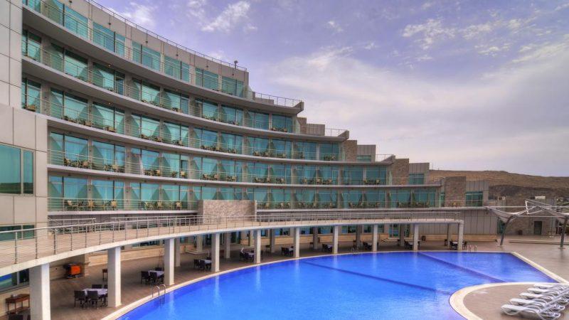 ramada-baku-beach-hotel-5