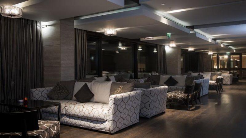 shahdag-hotel-13
