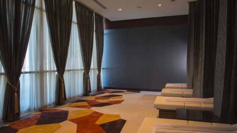 shahdag-hotel-23