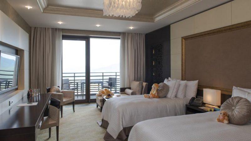 shahdag-hotel-5