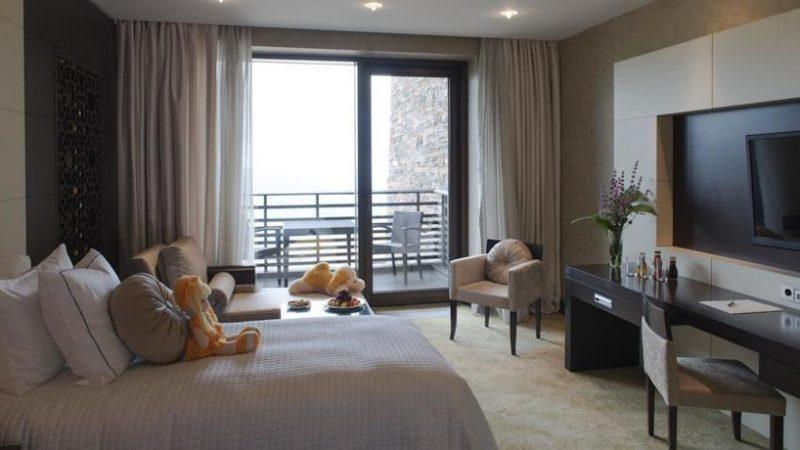 shahdag-hotel-7