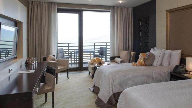 shahdag-hotel-8