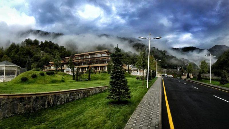 tufandag-resort-2