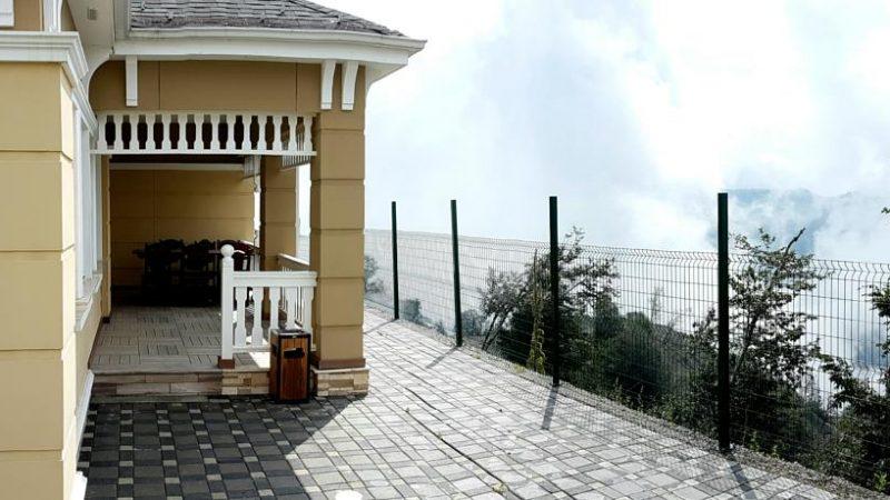 tufandag-resort-2bedroomvilla-1