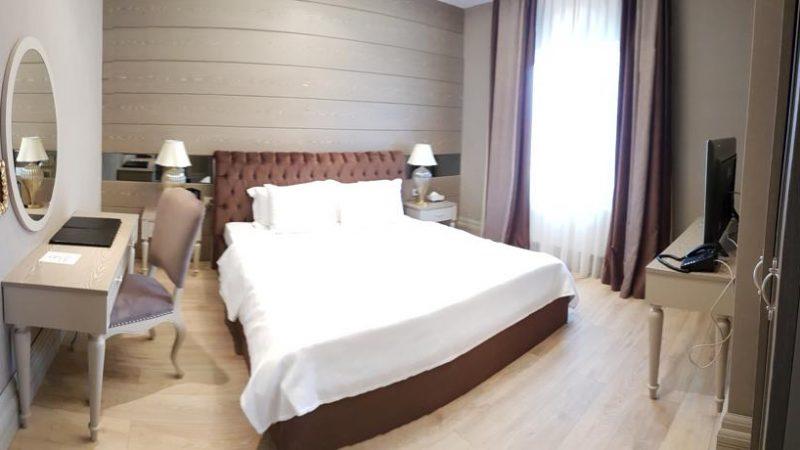 tufandag-resort-2bedroomvilla-2