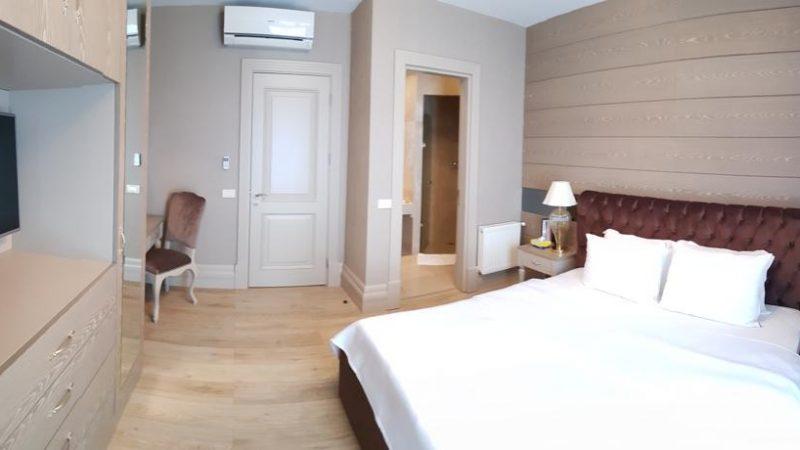 tufandag-resort-2bedroomvilla-4