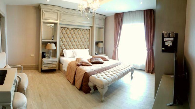 tufandag-resort-3bedroomvilla-1