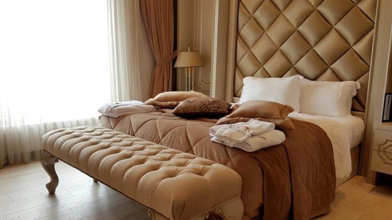 tufandag-resort-3bedroomvilla-2