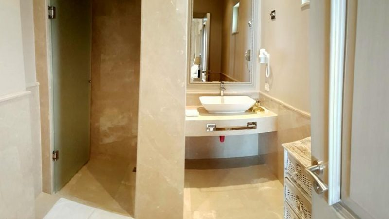 tufandag-resort-3bedroomvilla-4