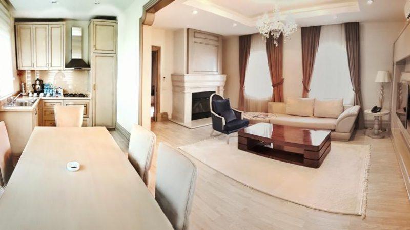 tufandag-resort-3bedroomvilla-5
