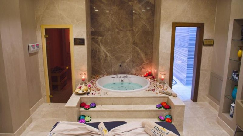 tufandag-resort-royalsuite-1