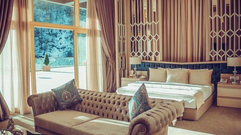 tufandag-resort-royalsuite-3