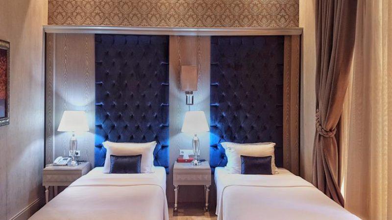 tufandag-resort-royalsuite-4