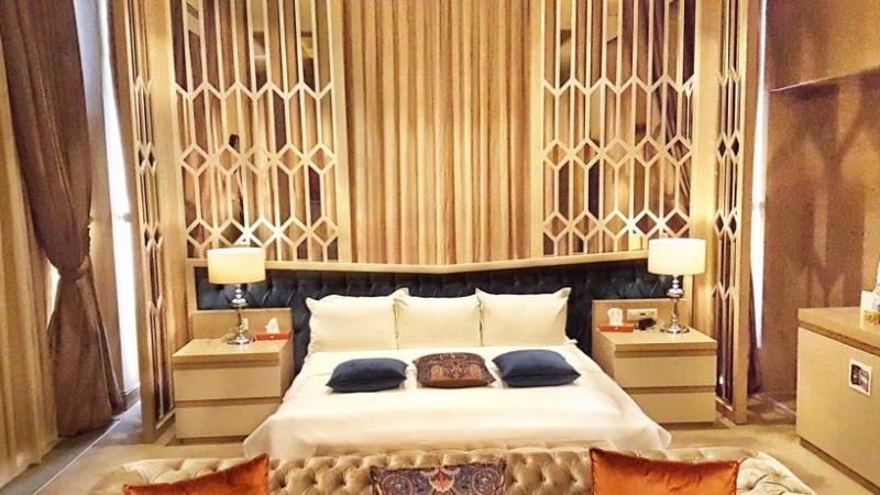 tufandag-resort-royalsuite-6