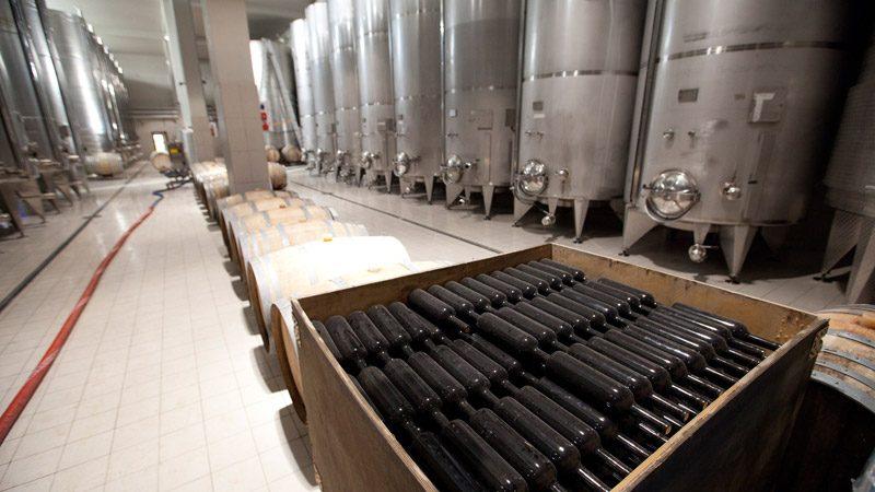 wine-tour-baku-7